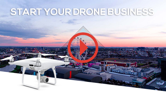 drone-business-opportunities