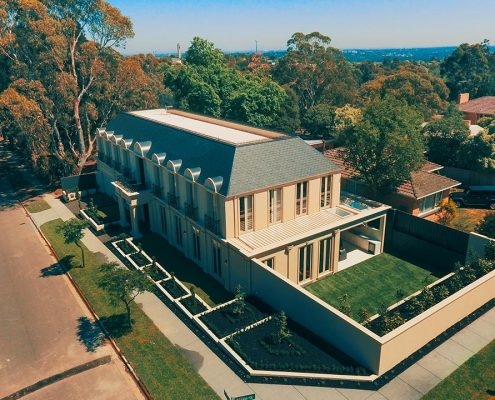 drone-photogordrone-photography-real-estateaphy-real-estate