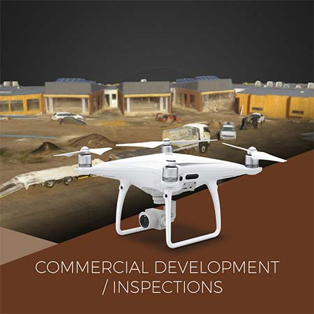 drone-photography-business-plan